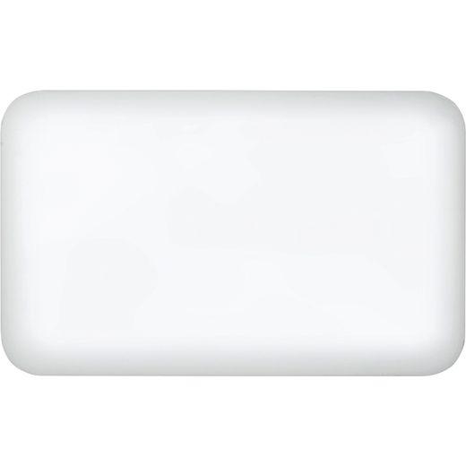 Mill Heat PA600WIFI3 99421 Panel Heater 600W - White