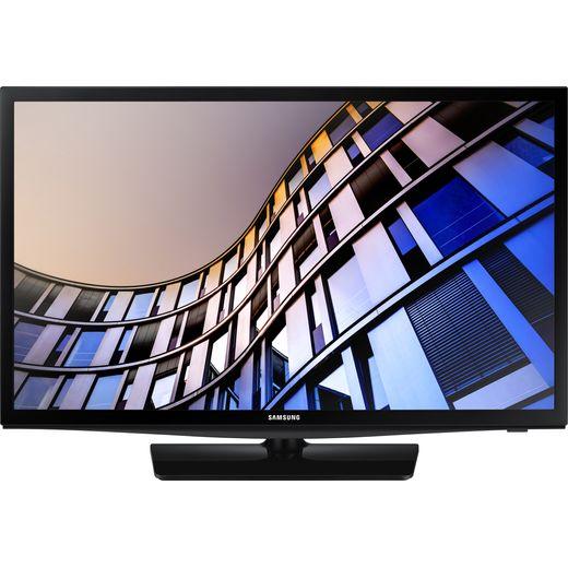"Samsung UE24N4300A 24"" Smart TV"