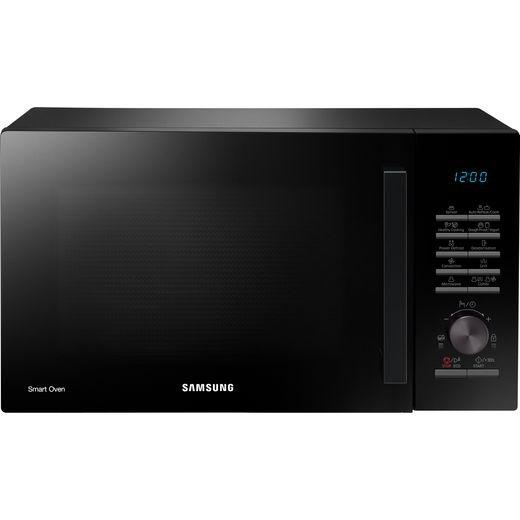 Samsung MC28A5125AK 28 Litre Combination microwave - Black