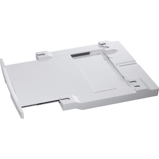 AEG SKP11GW Laundry Accessory - White