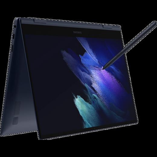 "Samsung Galaxy Book Pro 360 13.3"" 2-in-1 Laptop - Navy"