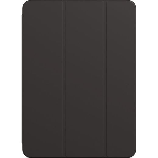 Apple Smart Folio for 11'' iPad Pro - Black