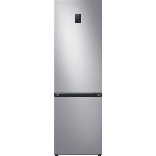 Samsung RB7300T RB36T672CSA 70/30 Frost Free Fridge Freezer - Stainless Steel - C Rated