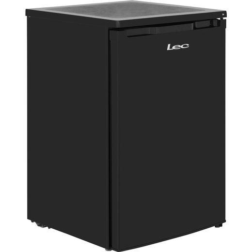 Lec R5511B.1 Fridge - Black