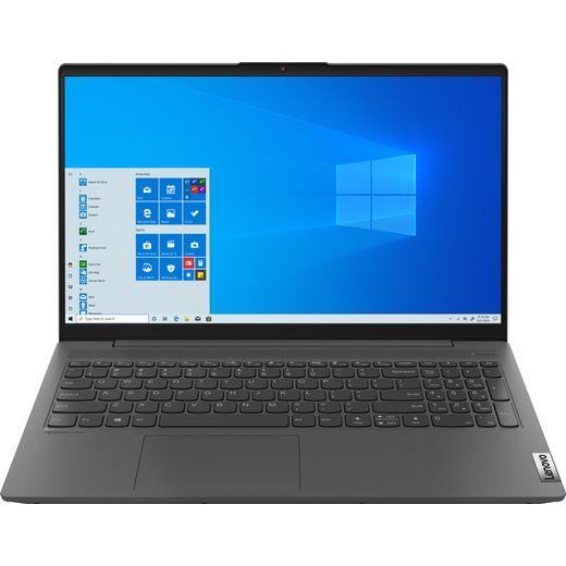"Lenovo IdeaPad 5 15ARE05 15.6"" Laptop - Graphite Grey"