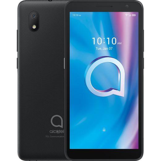 Alcatel 1B 32GB in Black