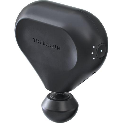 Therabody Theragun Mini Handheld Massage Device - Black
