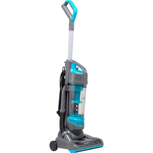 Beko VCS5125AB Upright Vacuum Cleaner