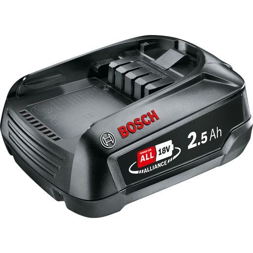 Bosch 18V Battery - 2.5Ah