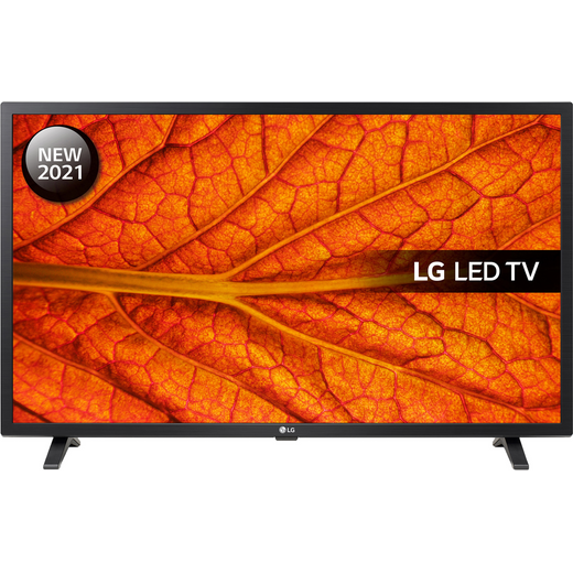 """LG 32LM637BPLA 32"""" Smart TV"""