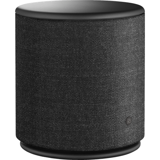 Bang & Olufsen Beoplay M5 Wireless Speaker - Black
