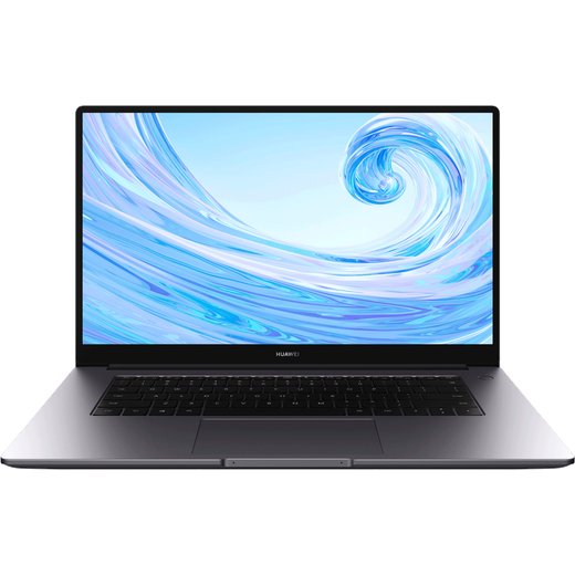 "HUAWEI Matebook D 15.6"" [2020] Laptop - Grey"