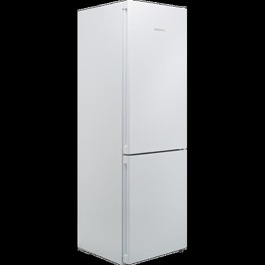 Liebherr CN4313 Fridge Freezer - White