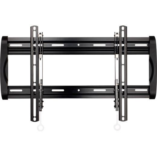 Sanus LL22-B2 Fixed TV Wall Bracket For 37 - 90 inch TV's