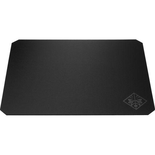 HP OMEN by HP 200 OMEN Mouse Pad 200 - Black