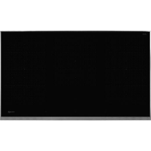 NEFF N90 T59TF6RN0 Built In Induction Hob - Black