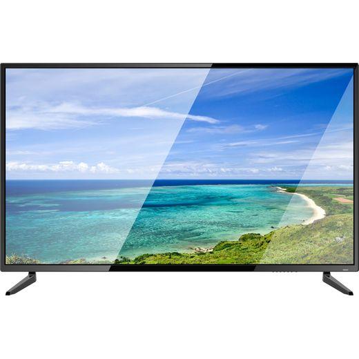 "Veltech VEL55UO01UK 55"" 4K Ultra HD TV"