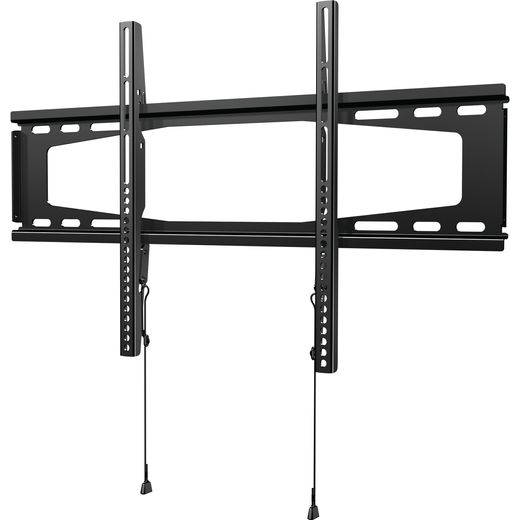 Secura QLL23-B2 Fixed TV Wall Bracket For 40 - 70 inch TV's