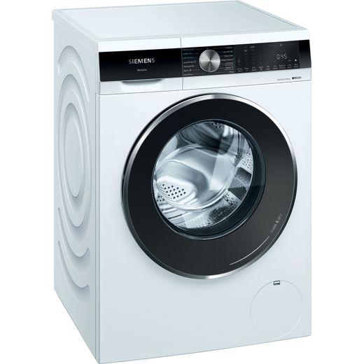 Siemens IQ-500 WN44G290GB 9Kg / 6Kg Washer Dryer - White - E Rated