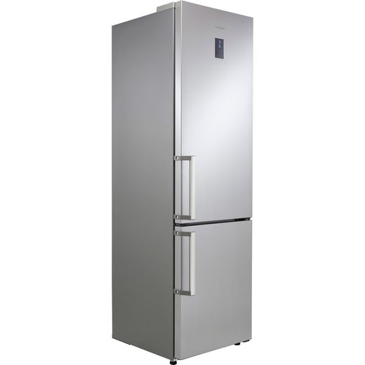 Samsung RB7300T RB38T665DSA Fridge Freezer - Stainless Steel