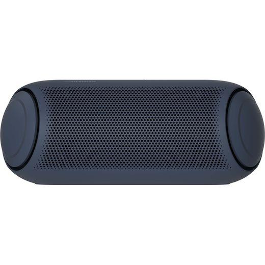 LG PL7 XBOOM Go Wireless Speaker - Black
