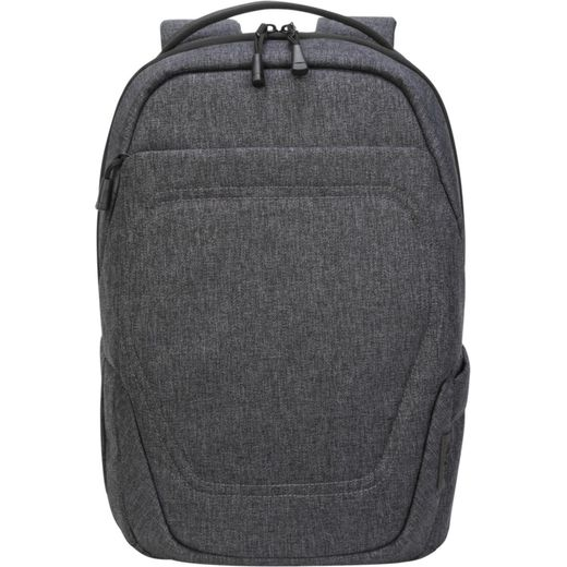 """Targus Backpack for 15"""" - Charcoal"""