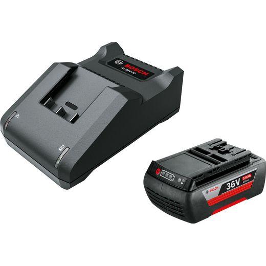 Bosch 36V Starter Set