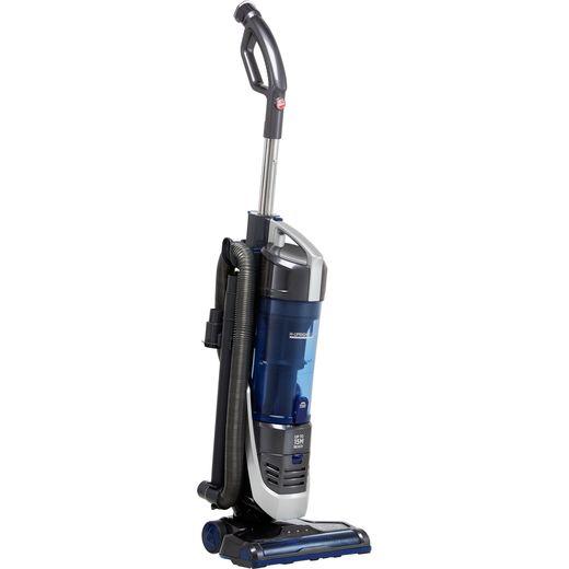 Hoover H-UPRIGHT 500 Sensor Plus Pets HU500SGP Upright Vacuum Cleaner