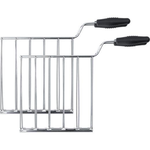 Smeg TSSR01_1 Sandwich Rack Accessory - Stainless Steel