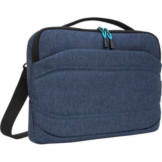 """Targus Laptop Bag for 13"""" - Navy"""
