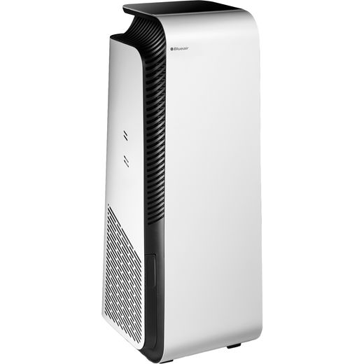 Blueair HealthProtect 7770i WiFi Connected Air Purifier - White