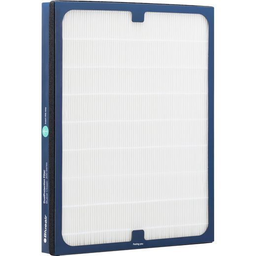 Blueair Classic 200/300 Series Particle Filter - Replacement Air Purifier Filter