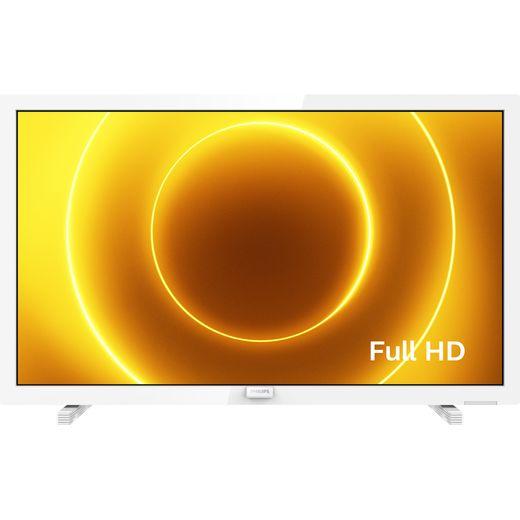 """Philips 24PFS5535 24"""" 1080p Full HD TV"""