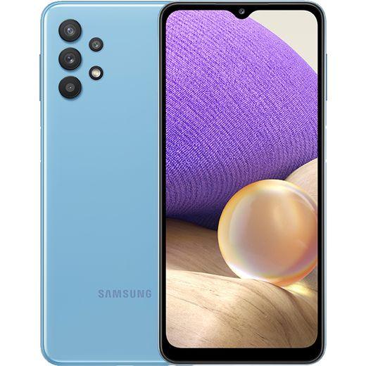 Samsung Galaxy A32 64gb 64GB in Blue