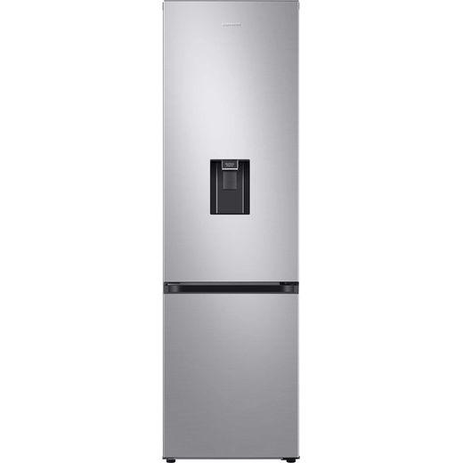 Samsung RB7300T RB38T633ESA Fridge Freezer - Stainless Steel