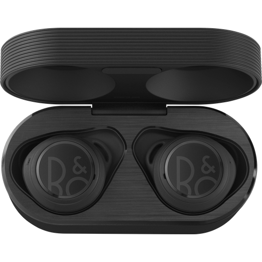 Bang & Olufsen BeoPlay E8 Sport In-ear Headphones - Black