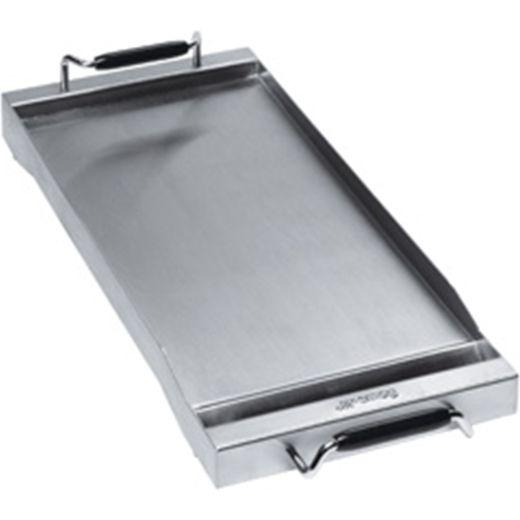 Smeg TPKX Range Cooker Accessory - Stainless Steel