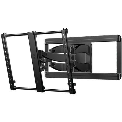 Sanus VLF628-B2 Full Motion TV Wall Bracket For 46 - 90 inch TV's