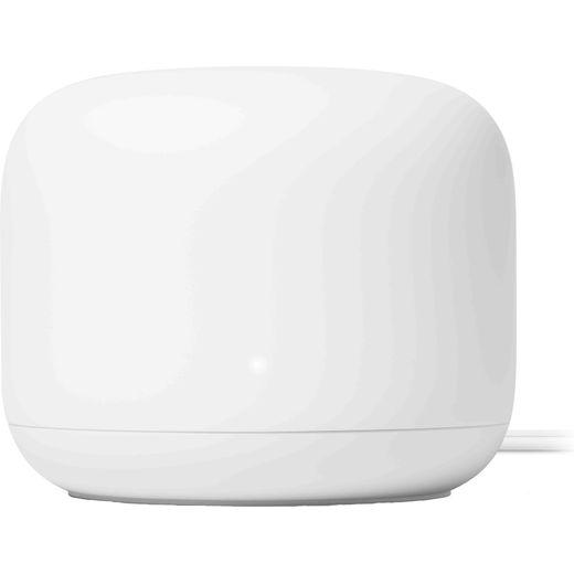Google Nest WiFi Dual Band AC2200 Mesh Network
