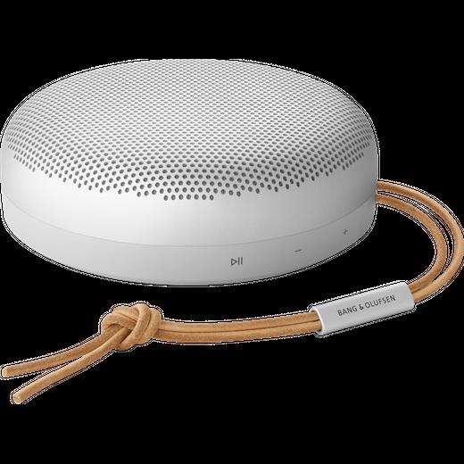 Bang & Olufsen Beosound A1 2nd Gen Wireless Speaker - Grey
