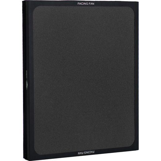 Blueair Classic 200/300 Series SmokeStop™Filter - Replacement Air Purifier Filter