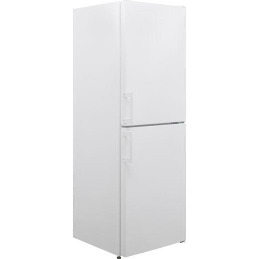 Electra ECFF165W 50/50 Frost Free Fridge Freezer - White - A+ Rated