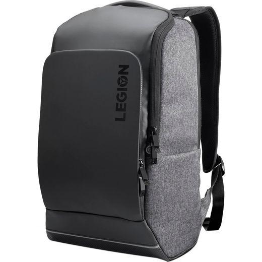 Lenovo Backpack - Black