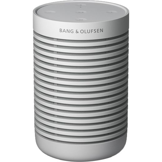 Bang & Olufsen Beosound Explore Wireless Speaker - Grey