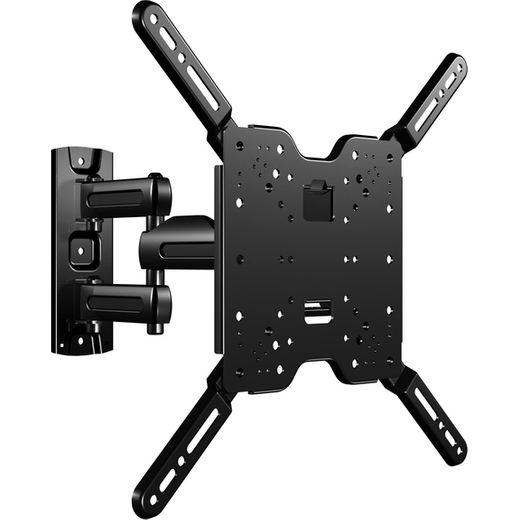 Sanus Vuepoint F215C-B2 Full Motion TV Wall Bracket For 32 - 47 inch TV's