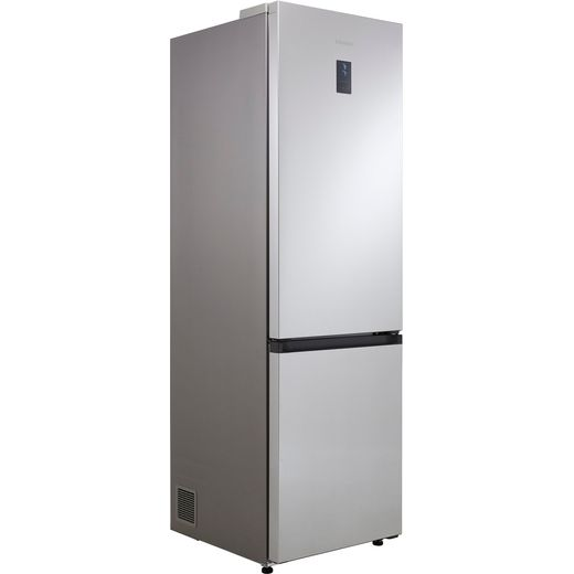 Samsung RB7300T RB36T672ESA 70/30 Frost Free Fridge Freezer - Stainless Steel - E Rated