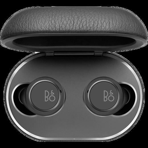 Bang & Olufsen BeoPlay E8 3.0 In-ear Headphones - Black