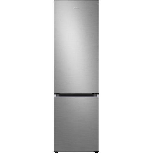 Samsung RB7300T RB38T602CS9 Fridge Freezer - Silver
