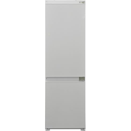 Electra ECFF7030IE Integrated 70/30 Frost Free Fridge Freezer with Sliding Door Fixing Kit - White - F Rated