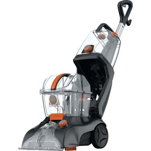 Vax Rapid Power Revive CWGRV011 Carpet Cleaner